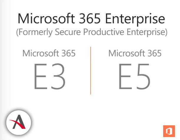 Novedades en Office 365 para agosto 2017