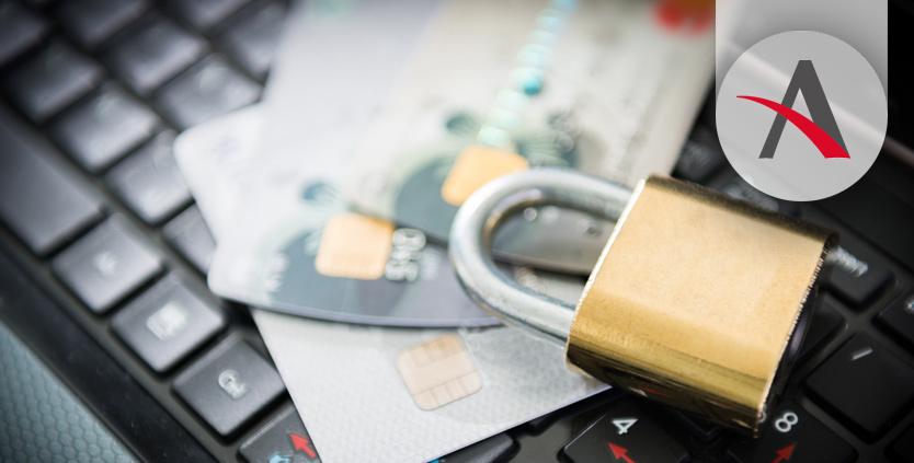 Fraude en la cadena de pago de las empresas · Módulo antifraude de Sage XRT