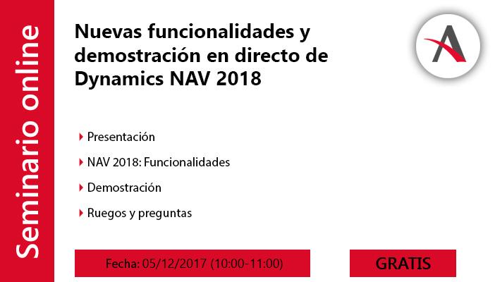 webinar-nav2018-funcionalidades