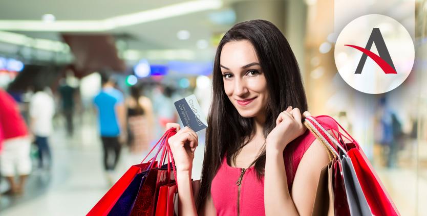 5 maneras de mejorar la experiencia de compra online de tus clientes