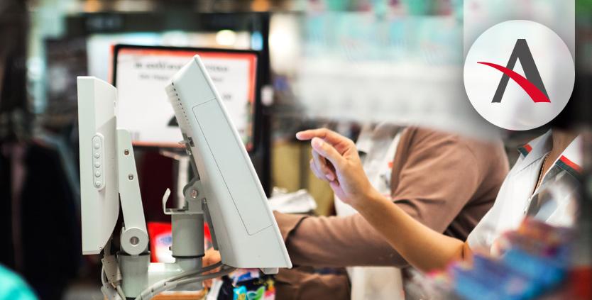 Dynamics 365 for Retail ofrece comercio unificado en todos los canales