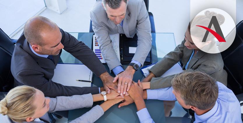 Microsoft 365 · Formas de mantener a tus empleados comprometidos con tu empresa