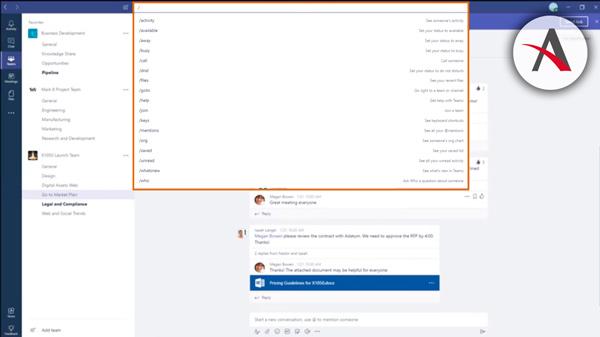 Novedades de Office 365 en marzo 2018