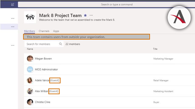Office 365 se actualiza con novedades en Teams, SharePoint y Microsoft 365