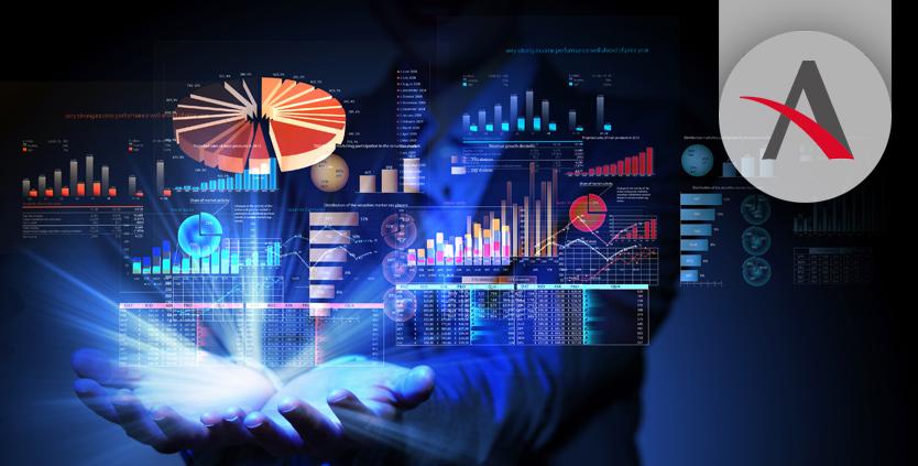 Por qué las compañías implantan sistemas de gestión empresarial (ERP)