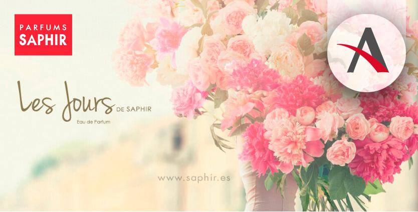 Grupo SAPHIR apuesta por Dynamics NAV 2018 como ERP para sus empresas