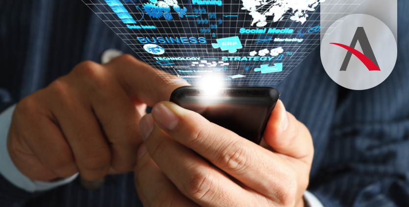 xamarin, desarrollo de aplicaciones para smartphones y tabletas