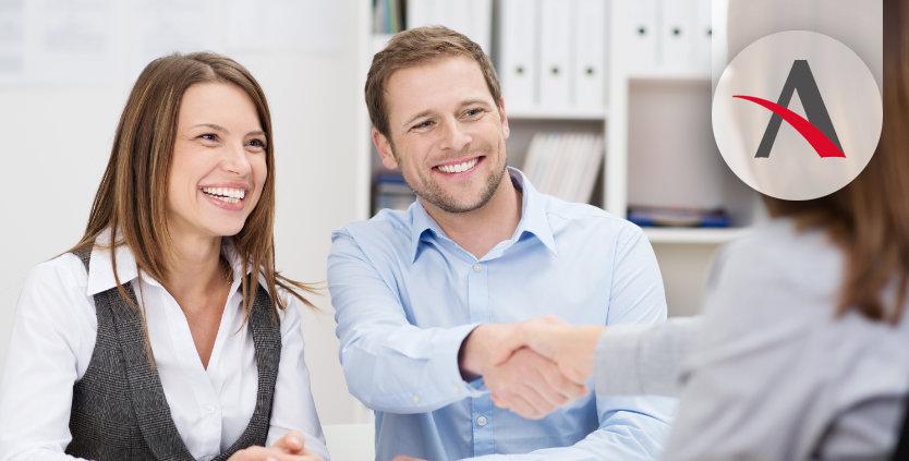 aportar valor a un cliente