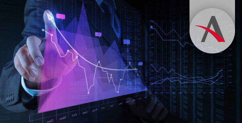 7 motivos por los que Power BI es divertido