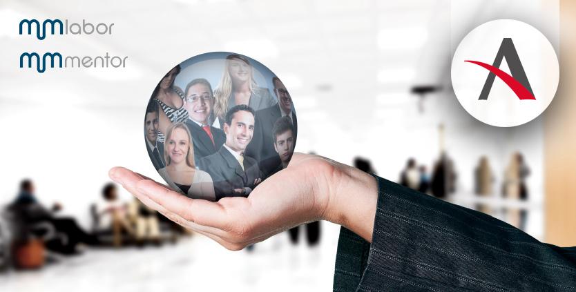 Aitana mejora la gestión de nóminas y RRHH de sus clientes