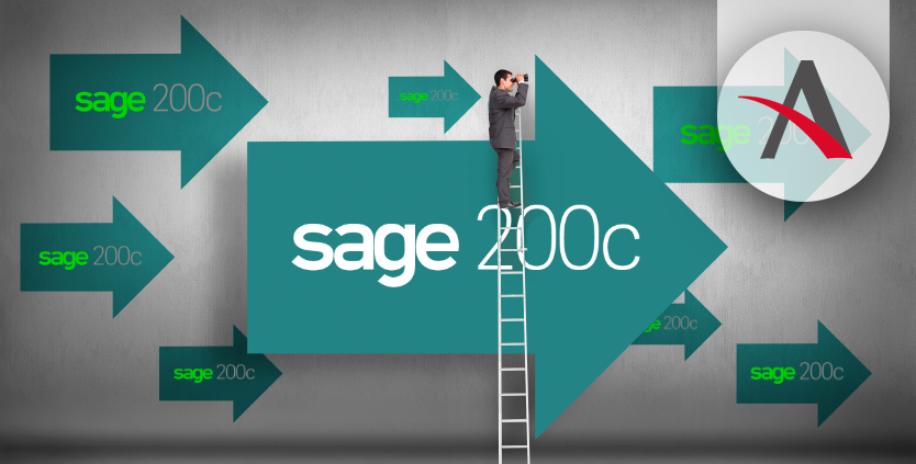 cambiar de Sage Murano a Sage 200c