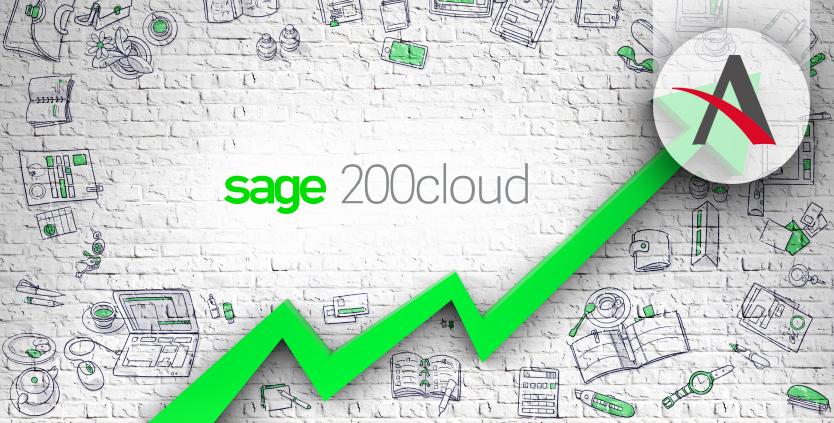 Nuestros clientes evolucionan su Sage Murano a Sage 200cloud