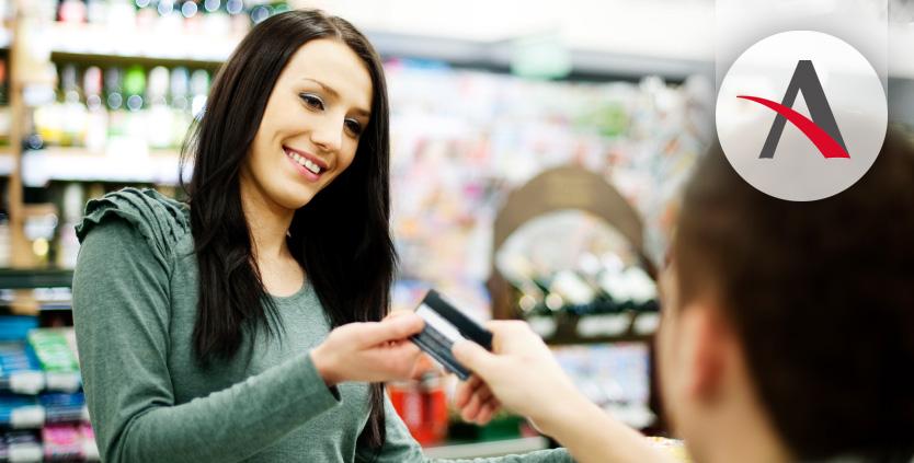 Reinventando la venta al por menor en la era digital