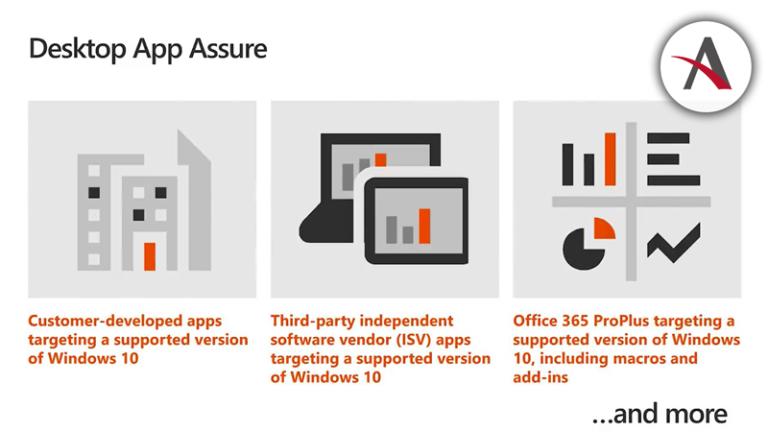 Microsoft lanza novedades en noviembre para Office 365