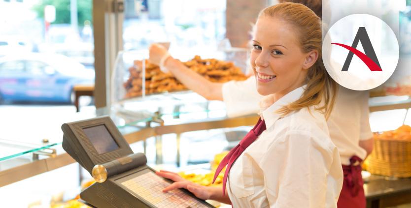 Agiliza tu punto de venta con LS Retail para NAV y Business Central