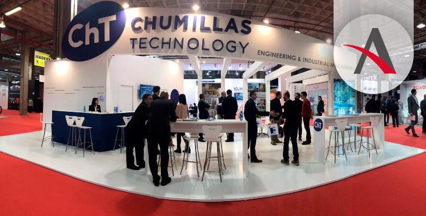 Chumillas Technology mejora la gestión de sus proyectos con Dynamics 365 Business Central