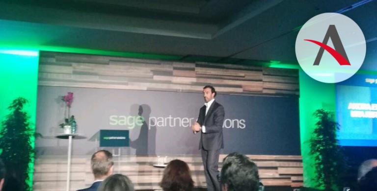 Sage-Partner-Sessions-Zabala