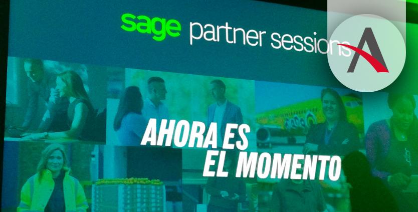 Sage-Partner-Sessions-2018