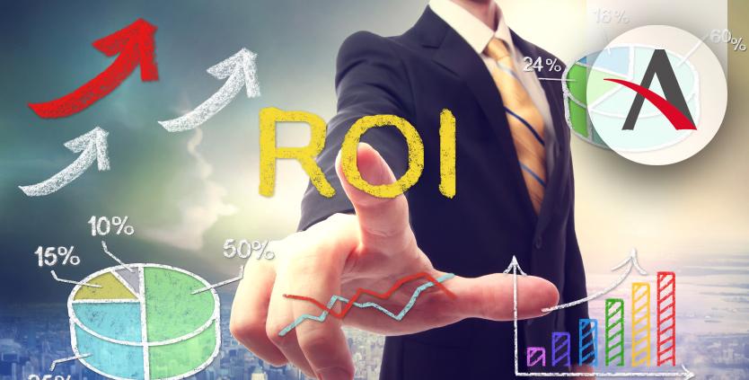 Cómo mejorar el ROI en Marketing