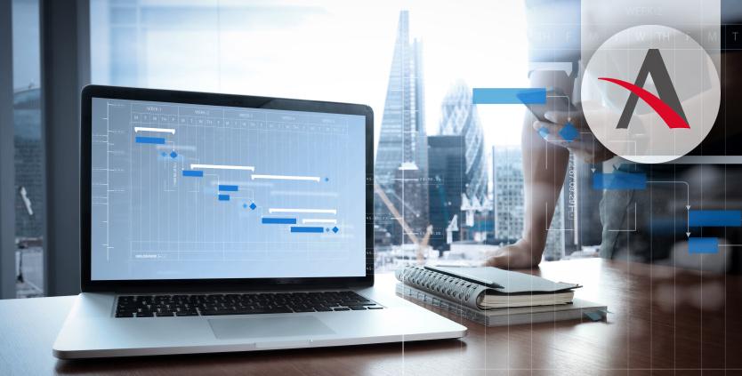 Qué software elegir para la gestión de proyectos