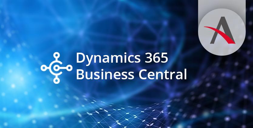 Portada Business Centra 2019
