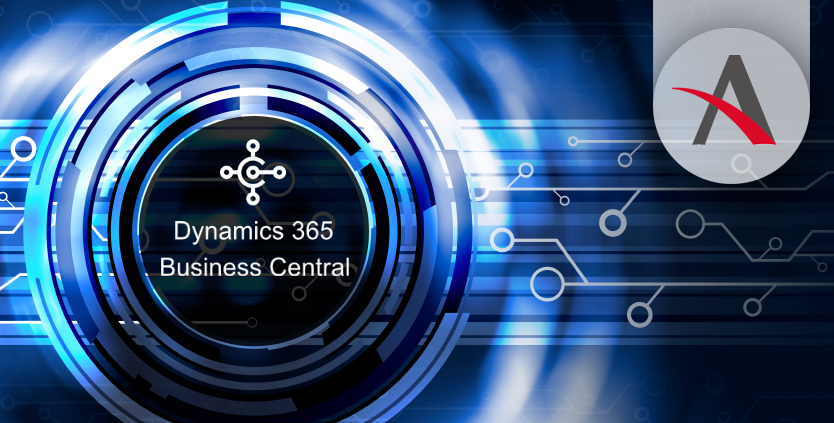 Actualización Dynamics 365 Abril 2019: plazos y detalles