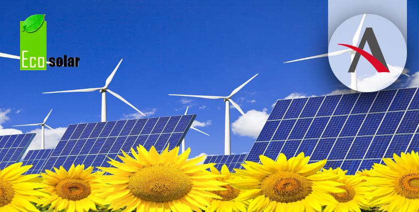 Firma-ecosolar