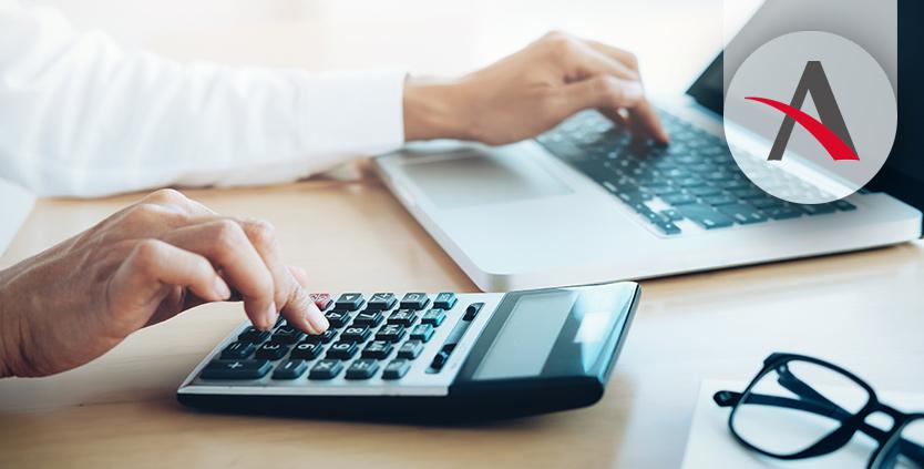 Aitana - control presupuestario