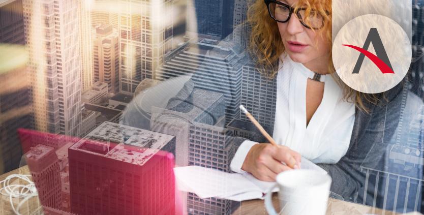 Implica a todos los empleados en la digitalización de la empresa