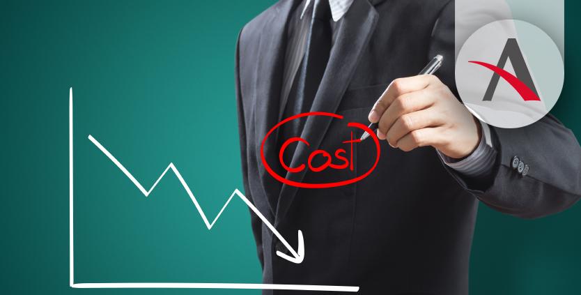 5 claves del control de costes en las empresas