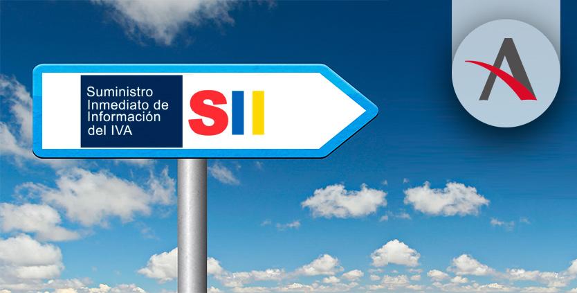 Novedades SII 2019: Nuevas validaciones y gestión de errores