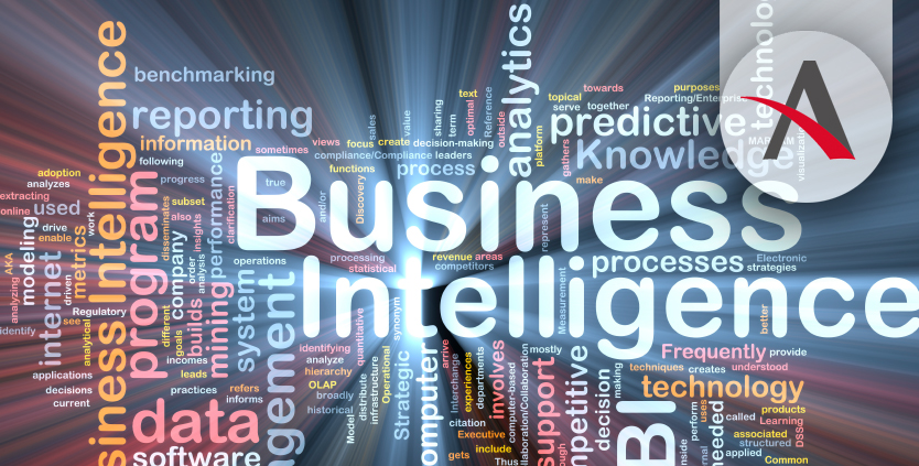 5 beneficios de contar con una herramienta de Business Intelligence