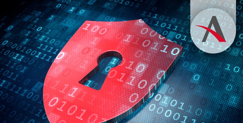 Gartner nombra a Microsoft Líder en el Cuadrante Mágico de Plataformas de Protección