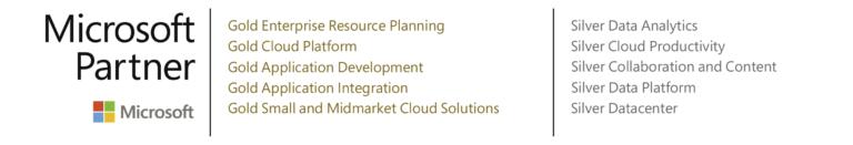 Partner-Microsoft-Aitana-2019