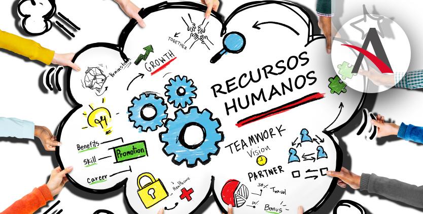 La importancia de los Recursos Humanos en la empresa