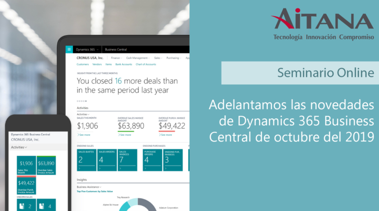 Webinar-Business-Central-novedades-octubre