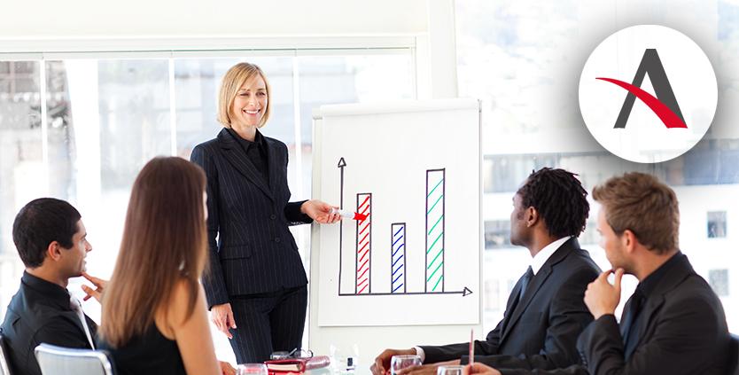 Dynamics 365 for Sales (CRM) · Novedades Octubre '19