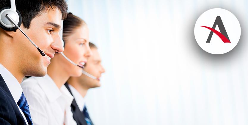 Dynamics 365 for Customer Service · Novedades Octubre '19
