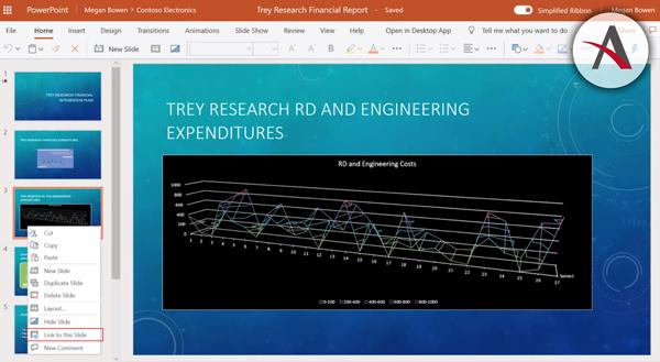 Actualizaciones Office 365 septiembre · Mejoras en To Do, PowerPoint y OneNote