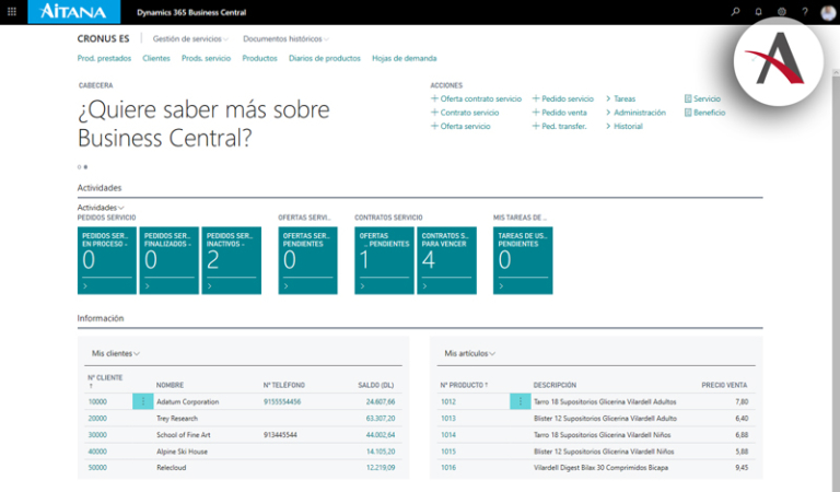 gestion-contratos-business-central-2