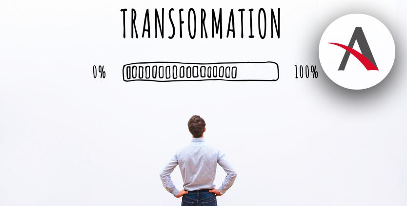 Características de la actitud del CEO en la transformación digital