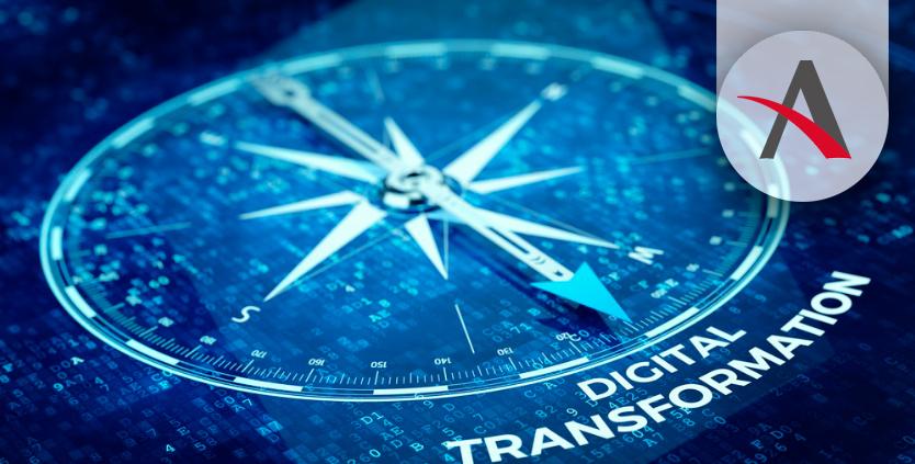 3 errores que debe evitar un CEO durante la transformación digital