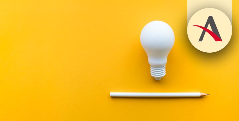 4 razones por las que trabajar con Dynamics 365 Business Central