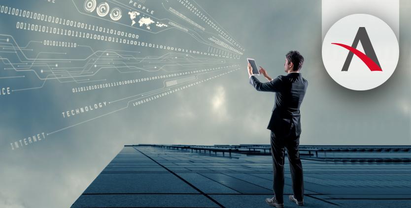 4 ventajas que aporta la transformación digital a la dirección de la empresa