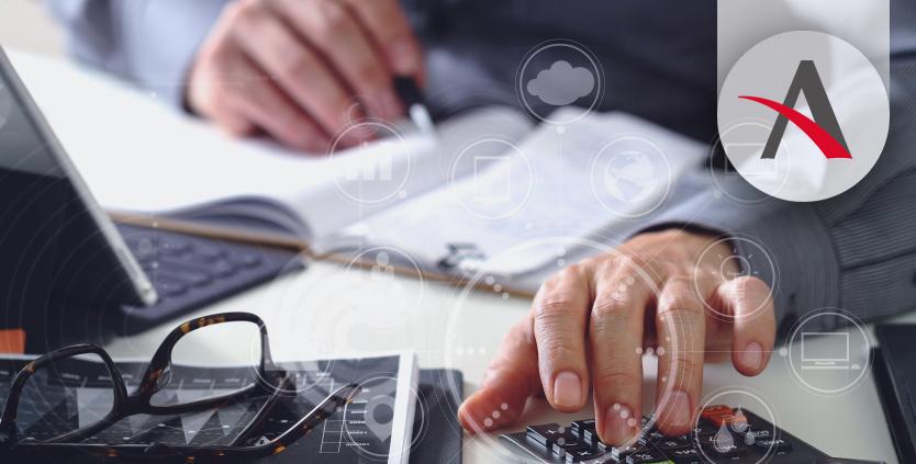 Cierre contable. ¿Qué es, cuándo se realiza y qué datos se necesitan?