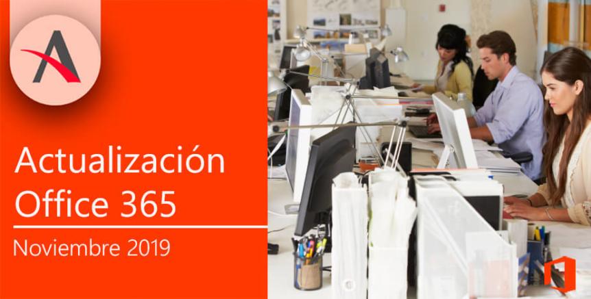 Mejoras-Office365-noviembre