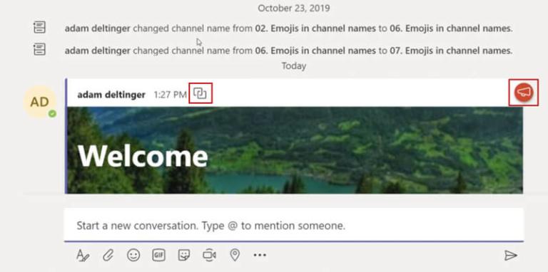 Tips Microsoft-Teams-Anuncio-icono