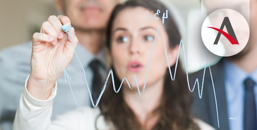 5 beneficios de un ERP para la distribución