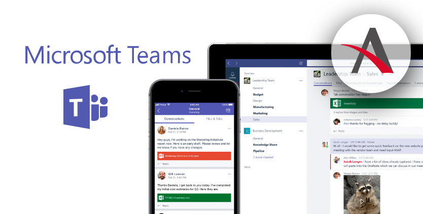 Tips-Microsoft-Teams