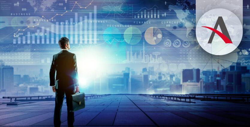 Por qué el CEO debe ser la referencia en la transformación digital